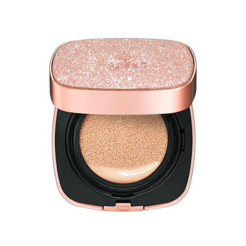 NAKEUP FACE One Night Cushion 14g