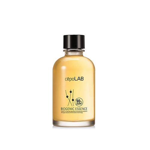 cepoLAB Biogenic Essence 155ml