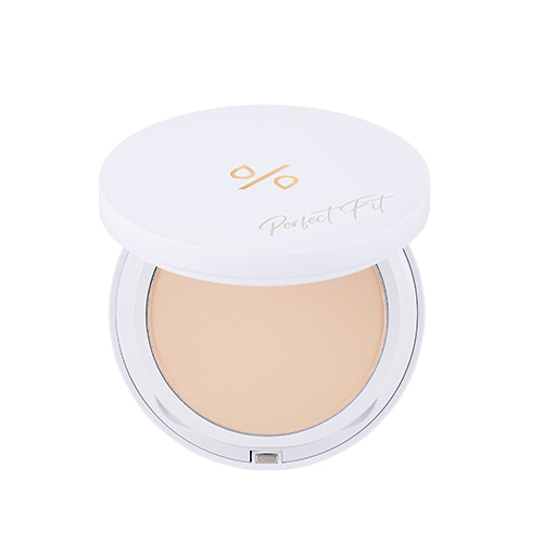 Dr.Ceuracle Perfect Fit Powder Pact SPF50+ PA+++ 8g