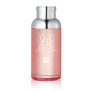 CAREZONE A-Cure Clarifying Emulsion 170ml