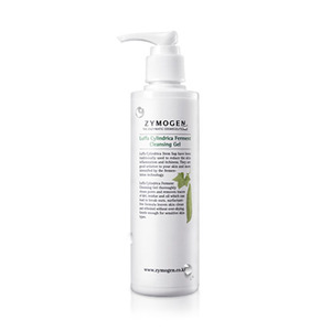 ZYMOGEN Luffa Cylindrica Ferment Cleansing Gel 200ml