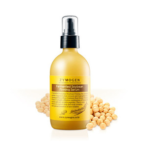 ZYMOGEN Fermented Soybean Firming Serum 105ml