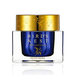 HOLIKA HOLIKA Prime Youth Bird's Nest Gold Leaf Cream 55ml