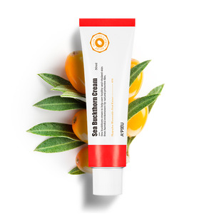 A'PIEU Sea Buckthorn Cream 50ml