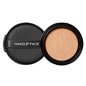 NAKEUP FACE WaterKing Cover Cushion Refill 15g
