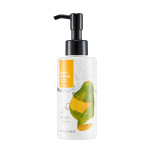 THE FACE SHOP Smart Peeling Mild Papaya 150ml