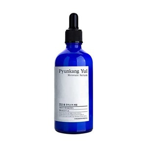 [TIME DEAL] Pyunkang Yul Moisture Serum 100ml