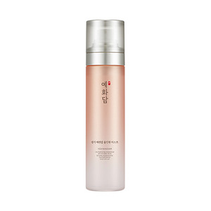 THE FACE SHOP YEHWADAM Revitalizing Essential All-In-One Mist 120ml