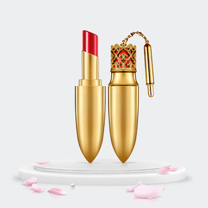 The History of Whoo Luxury Lip Rouge