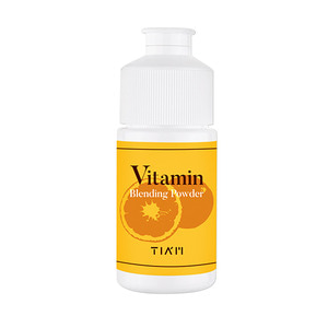 TIAM Vitamin Blending Powder 10g