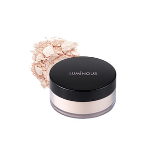 TONYMOLY Luminous Perfume Face Powder 15g