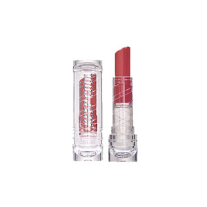 KEEP COOL Double Sensational Lip 4g