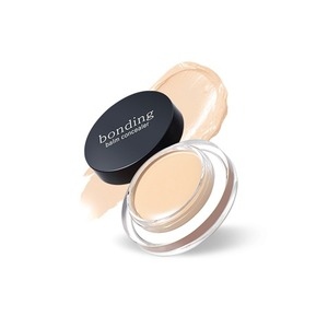 A'PIEU Bonding Balm Concealer 18ml