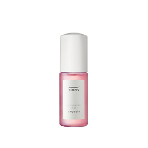 SIORIS A Calming Day Ampoule 35ml