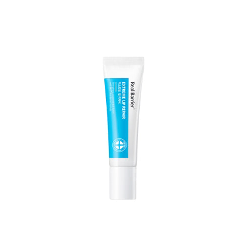 Real Barrier Extreme Lip Repair 7g