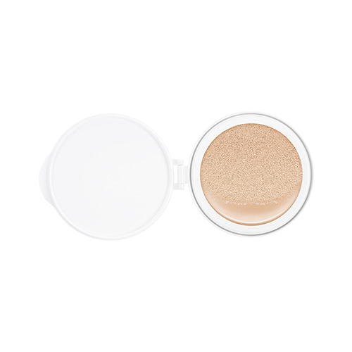 MISSHA Magic Cushion Cover Lasting Refill SPF50+ PA+++ 15g