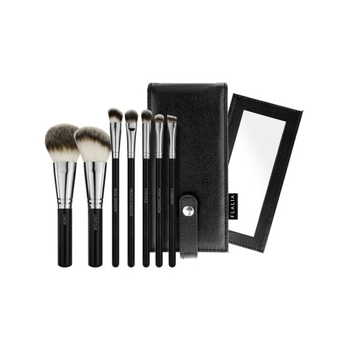 FLALIA Adam Brush 7P Set