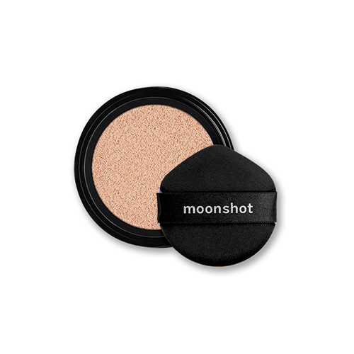 moonshot Micro Correct Fit Cushion Refill SPF50+ PA+++ 15g