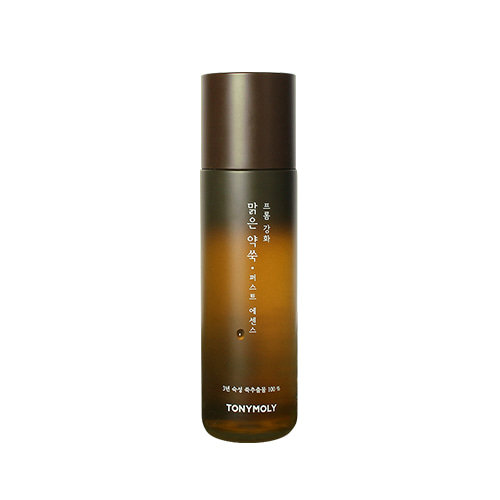 TONYMOLY From Ganghwa Pure Artemisia First Essence 150ml