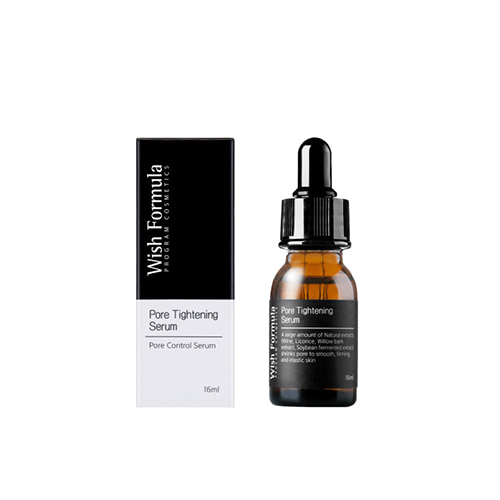 Wish Formula Pore Tightening Serum 16ml