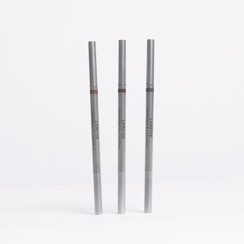 LANEIGE Slim Hard Auto Brow Pencil 0.08g