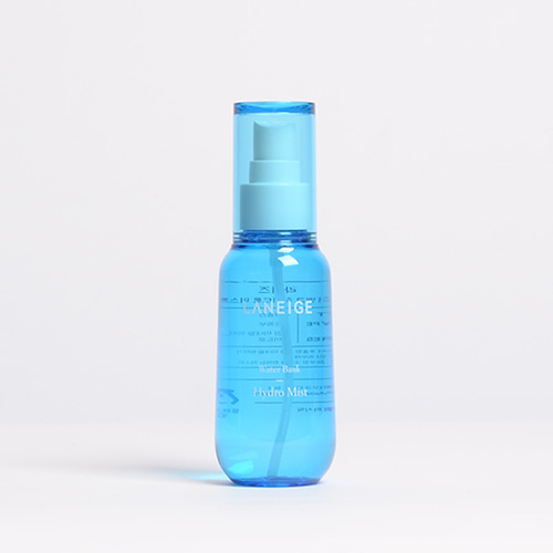 LANEIGE Water Bank Hydro Mist 70ml