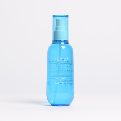 LANEIGE Water Bank Hydro Mist 150ml