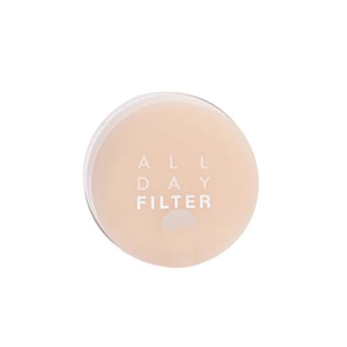 ARITAUM All Day Filter Cream Conceler 6ml