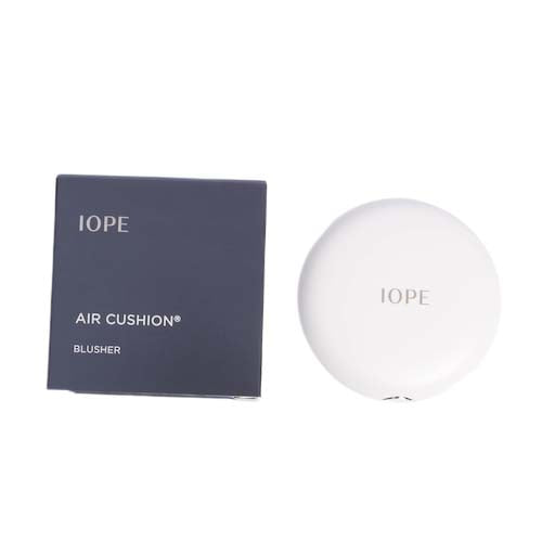 IOPE Air Cushion Blusher 2019 8g