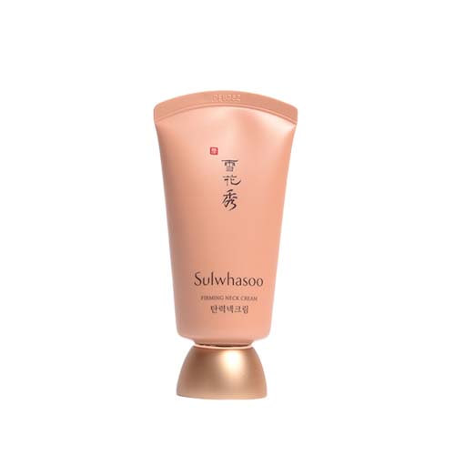 Sulwhasoo Firming Neck Cream 60ml