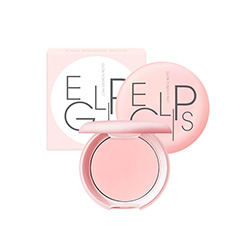 EGLIPS Oil Glow Powder Pact 8g