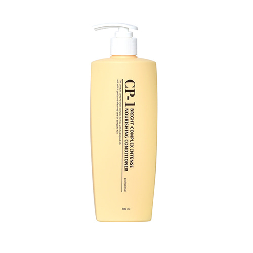 CP-1 Bright Complex Intence Nourshing Conditioner (Protein Conditioner) 500ml
