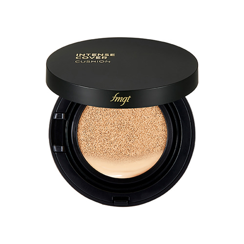 THE FACE SHOP Intense Cover Cushion SPF50+ PA+++ 15g