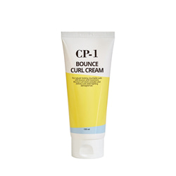 CP-1 Bounce Curlcream 150ml
