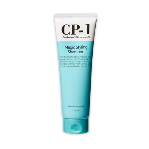 CP-1 Magic Styling Shampoo 250ml