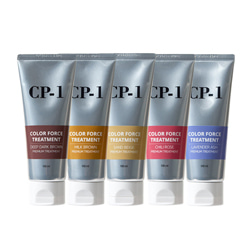 CP-1 Color Force Treatment 100ml