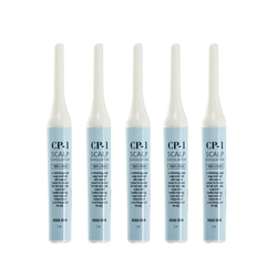 CP-1 Head Spa Scalp Exfoliator 2ml * 5ea