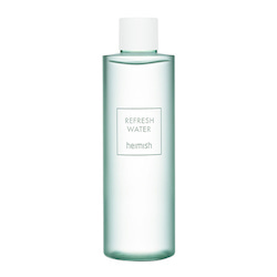 heimish Refresh Water 250ml