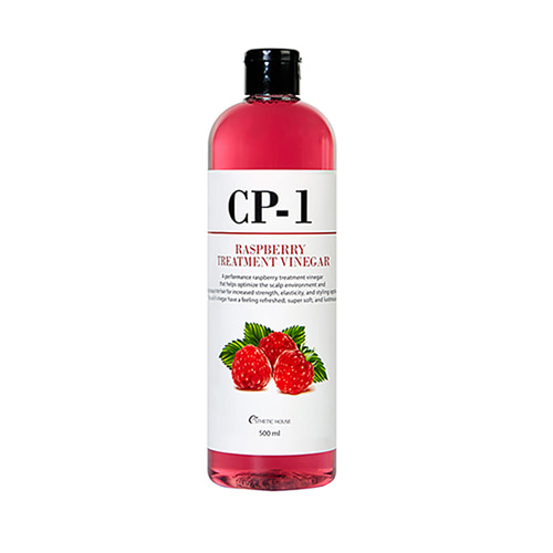 CP-1 Rasberry Treatment Vinegar 500ml