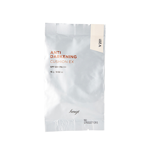 THE FACE SHOP Anti-Darkening Cushion EX Refill SPF50+ PA+++ 15g