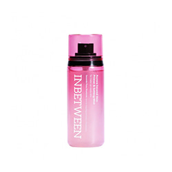 BLITHE INBETWEEN Aurora Second Skin Primer & Setting Mist 82ml