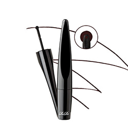 RiRe Roller Quick Eyeliner 2ml